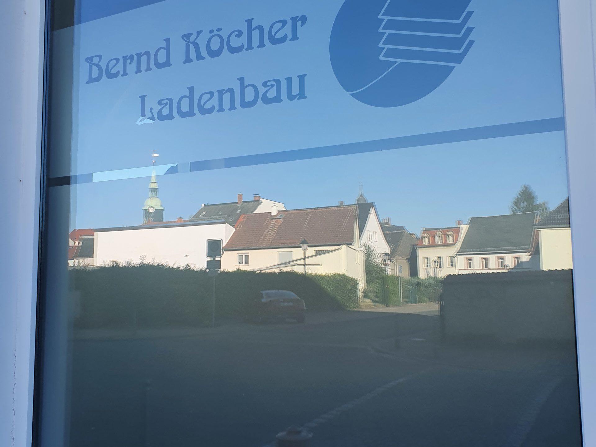 www.koecher-ladenbau.de
